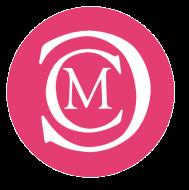 logo MCCjpg