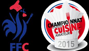 Fédération française de Cuisine